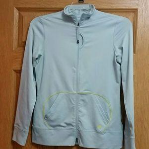 New Balance Workout Jacket
